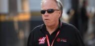 Si tuviera que desaparecer un equipo, apostaría por Haas - SoyMotor.com
