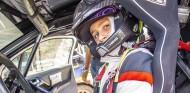 Gil Membrado, de 13 años: amantes de los rallies, recuerden este nombre - SoyMotor.com