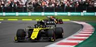 La F1 tiene un problema: Renault y Honda pueden marcharse - SoyMotor.com