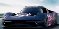 Hyraze League: nueva categoría monomarca 'fuel cell' real y virtual - SoyMotor.com