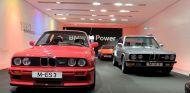 Visitamos Munich, territorio BMW - Soymotor.com