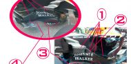 TÉCNICA F1: Las novedades del GP de Mónaco F1 2017 - SoyMotor.com