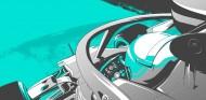 TÉCNICA: el funcionamiento de los frenos en Singapur 2019
