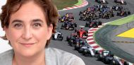 Sobre los nuevos gobiernos y el deporte del motor - LaF1