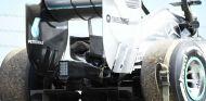 Así llegan los equipos a Silverstone