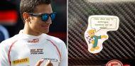 La columna de Alex Palou: Toca hacer autocrítica tras Austria - LaF1