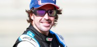 Fernando Alonso: ¿mejor que quién o que cuándo? - SoyMotor.com