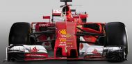 Ferrari SF70H: Análisis Técnico - SoyMotor