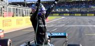 Lewis Hamilton en Silverstone - SoyMotor.com