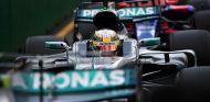 Análisis Clasificación GP Australia F1 2017: Ferrari amenaza a Mercedes - SoyMotor.com