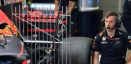 Red Bull en Baréin - SoyMotor