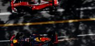 Analizamos las novedades técnicas de los equipos en Montecarlo - LaF1