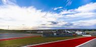 Informe Previo GP Estados Unidos Parte 1 – COTA: un circuito 360 - SoyMotor.com