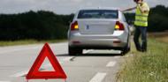 ¿Qué hacer si se me avería el coche en la carretera? - SoyMotor.com