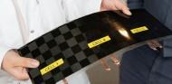 Una muestra desarrollada por la Universidad Tecnológica de Chalmers - SoyMotor.com