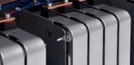 El reciclaje de las baterías es imperante para la sostenibilidad - SoyMotor.com