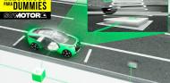 La carga inalámbrica de los coches eléctricos - SoyMotor.com