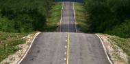 Las 5 carreteras más bonitas del norte de España - SoyMotor.com