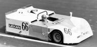 Chaparral 2J: el coche 'ventilador' y la incansable búsqueda del 'downforce' - SoyMotor.com