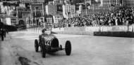 Louis Chiron, único monegasco ganador del GP de Mónaco y del Rally de Montecarlo - SoyMotor.com