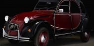 El precio alcanzado supera los 140.000 euros - SoyMotor.com