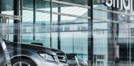 ¿Serán más caros los coches con el nuevo ciclo de emisiones? - SoyMotor.com