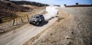 ¿Por qué Cristina Gutiérrez merece estar en el Dakar 2021? - SoyMotor.com