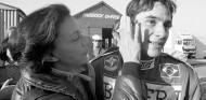 Las madres de la Fórmula 1: ellas los crían y en los circuitos se juntan - SoyMotor.com