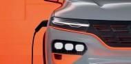 Dacia Spring - SoyMotor.com