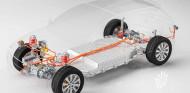 Degradación de la batería: ¿el mayor temor del coche eléctrico?