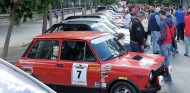 Soymotor.com participará en el Spain Classic Rally 2019