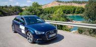 Eco Rallye de la Comunitat Valenciana: redescubre las carreras - SoyMotor