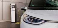 España, al nivel que Noruega tenía en 2012 con el coche eléctrico - SoyMotor.com