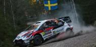 El 'gafe' del WRC: cancelaciones, 'recortes' y aplazamientos - SoyMotor.com