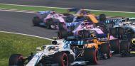 F1 2018 - SoyMotor.com