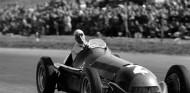 Italia en la Fórmula 1: los pilotos que ganaron antes que Giovinazzi - SoyMotor.com