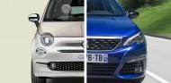 ¿Quién gana en la fusión de PSA y FCA? - SoyMotor.com
