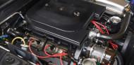 Dino, la historia de los motores Ferrari V6 de calle - SoyMotor.com