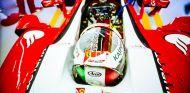 Cambios normativos y Ferrari: una perspectiva - SoyMotor.com