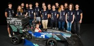 Formula Student: el camino para pelear en Hockenheim