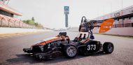 Formula UC3M: un nuevo reto para 2018
