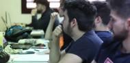 Formula Student: siempre es buen momento para formarse - SoyMotor.com