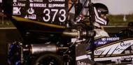 El C3-R18 de Fórmula UC3M - SoyMotor.com