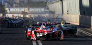 Fórmula E: claves para entender la categoría de coches eléctricos - SoyMotor