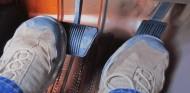 Efectiva si se usa bien en circuito, no es recomendable su uso en vías públicas - SoyMotor.com
