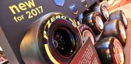 Pirelli F1 2017: Ventajas e inconvenientes - Cristóbal Rosaleny - SoyMotor