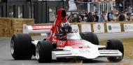 Lola T400 en Goodwood - SoyMotor.com