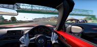 Gran Turismo Sport - SoyMotor.com