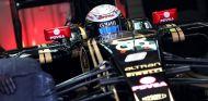 Con 242, Grosjean supera a Jean Alesi y ya es el segundo francés con más puntos - LaF1