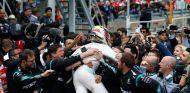 Análisis del Gran Premio de Canadá - LaF1